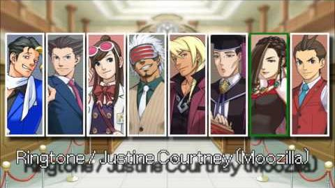 Ace_Attorney-_All_Ringtones_2013