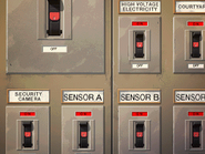 Circuit breaker details