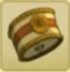 DGS Attorney's Badge.png