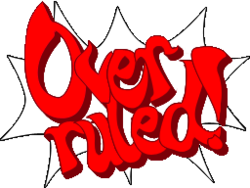 Overruled!.png