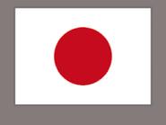 Japan-0