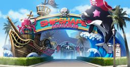 Shipshape.png