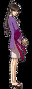 AA3 Maya