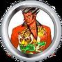 Furio Tigre