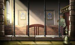 Detentioncentrekhurain.jpg