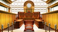 Screenshot-court