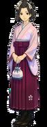 Mikotoba Susato