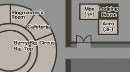 Circusmap.png