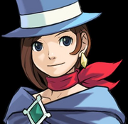 TRucy.png
