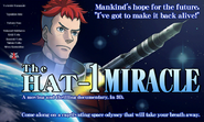 HAT-1 Miracle