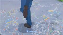 Anime OP1 - chalk drawings.jpg