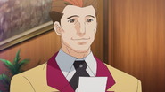 Page AceAttorneyAnime