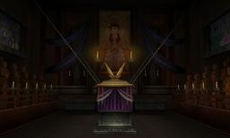 Amara's Tomb.png