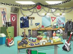 Gavinner Dressing Room.png
