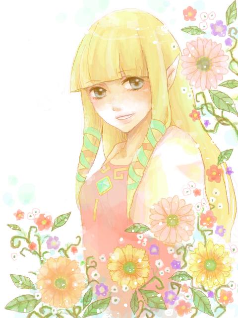 Princess-Zelda-the-legend-of-zelda-skyward-sword-28811629-480-640.png