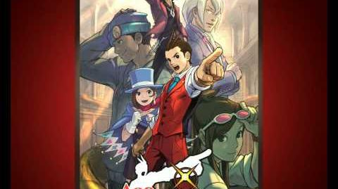 Apollo_Justice_Ace_Attorney_Soundtrack_-_Recollection_~_Forgotten_Legend