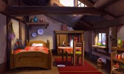 Espella's Room.png