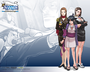 WP NDS PhoenixWright 1280 002