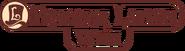 Pprofesor l wiki logo
