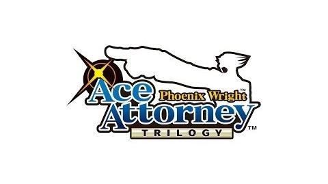 Phoenix_Wright_Ace_Attorney_Trilogy_E3_Trailer_PEGI