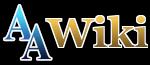 Ace Attorney Wiki en español!