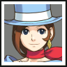 Trucy Wright Mugshot2.png