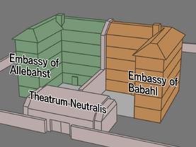 Codophian Embassy.png