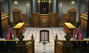 Courtroom No. 5.jpg
