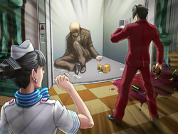 Edgeworth discovers Hicks.png