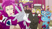 Turnaboutbigtop anime.png