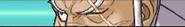 Yutaka closeup