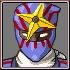 Jammin' Ninja SD