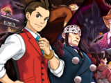 The Monstrous Turnabout