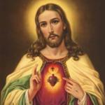 Your-Homie-Jesus