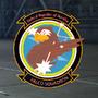 AC7 Falco (emblem) Emblem Hangar