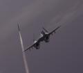 ADFX-02 Morgan over Avalon 2.png