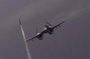 ADFX-02 Morgan over Avalon 2