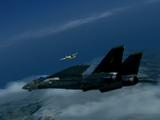 Operation Hammerblow