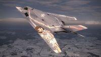 F-117A Yukiho.jpg