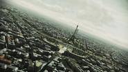 Paris(ACI)
