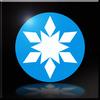 Aurelia Infinity Emblem.png