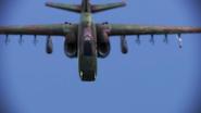 Su-25TM Event Skin 01 ver 2