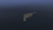 AC 04 FEAF B-2A