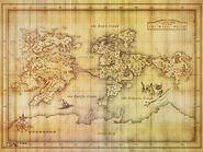 Mapamundi Strangereal 01