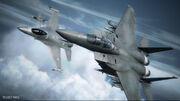 Garuda Team Flyby.jpg