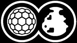 In-Sa-Net Logo