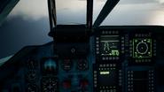 Su34cockpit