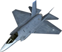 F-35 Lightning II (Aurelia).png