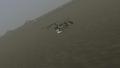 Ka-25-2.png