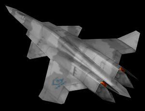 XFA-36 1.jpg